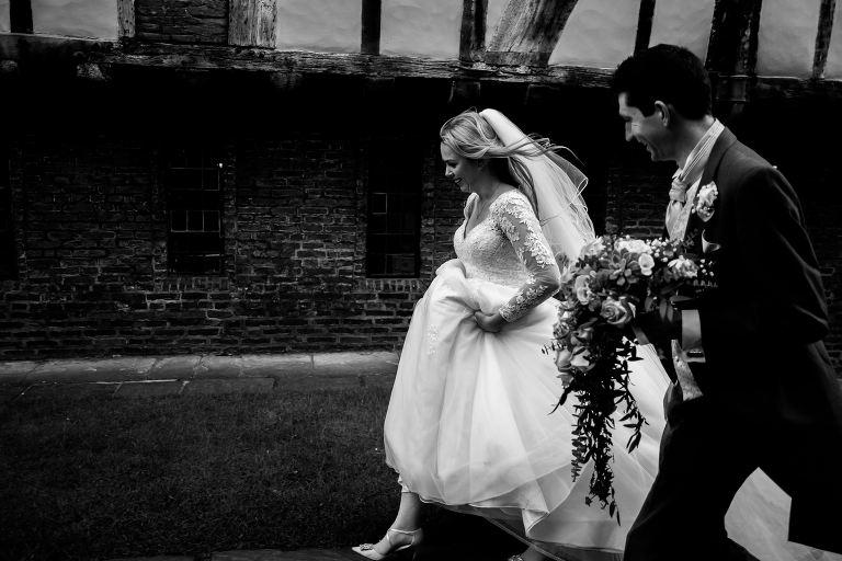 York wedding photographer, york wedding, wedding photographer, yorkshire wedding photographer, wedding dress, wedding venue, york wedding venue, wedding, wedding flowers, wedding blog, york